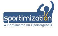 Sportimization Logo