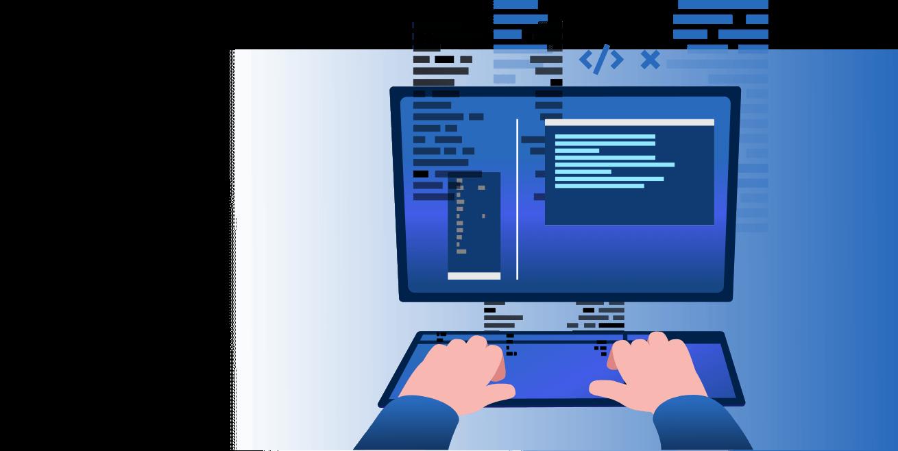 Webentwicklung / Programmierung